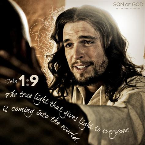 film son of god adalah son of god movie by roma downey and mark burnett www