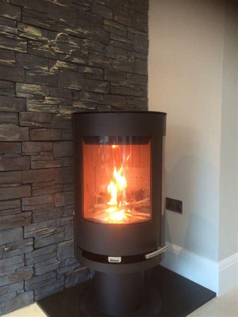 Fireplace Burners by Bromley Fireplace Kent Log Burner Company