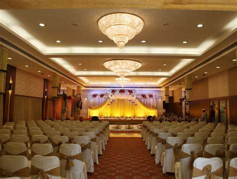 wedding halls west siddharth banquet andheri west mumbai banquet weddingz in