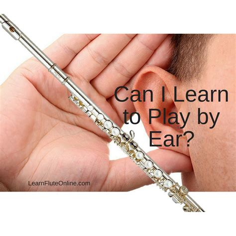 where can i learn upholstery can i learn to play by ear learn flute online flute
