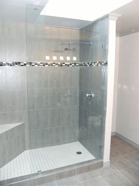custom walk in showers custom walk in showers walk in shower 4 remodeling pinterest walk in shower showers and