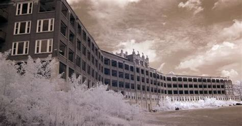 most beautiful abandoned places in america oddities waverly hills yes one of the top ten most haunted