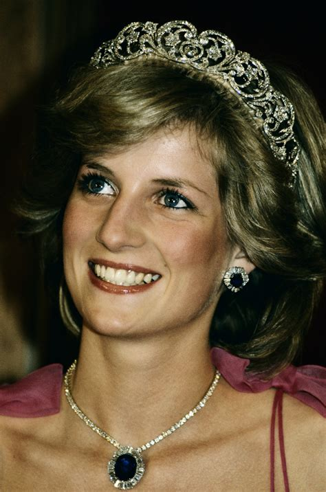 princess diana lady diana dresses
