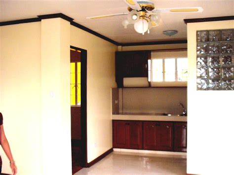 home interior design in philippines interior design ideas philippines decoratingspecial com