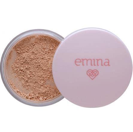 Harga Emina Bare With Me Compact Powder harga bedak emina bare with me daftar terbaru 20 januari