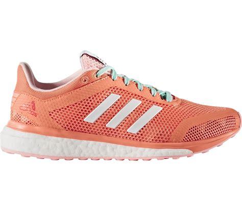 Adidas Response Plus Shoes adidas response plus s running shoes orange