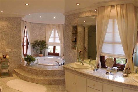 luxury bathroom fitters bathrooms sheffield yorkshire bathroom fitters