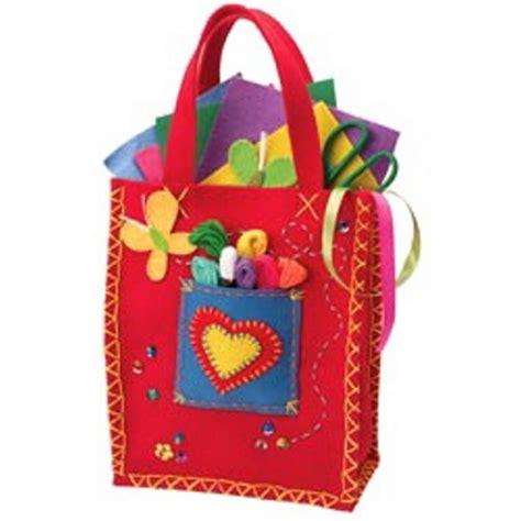 supermercado del corte ingl s juguetes de 7 a 9 a os el corte ingl s juguete creativo y