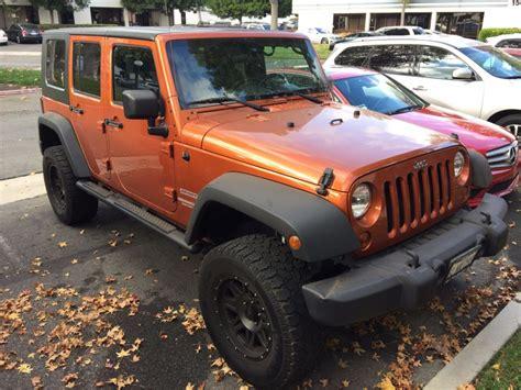 cool jeep colors vehicle color change black parrot