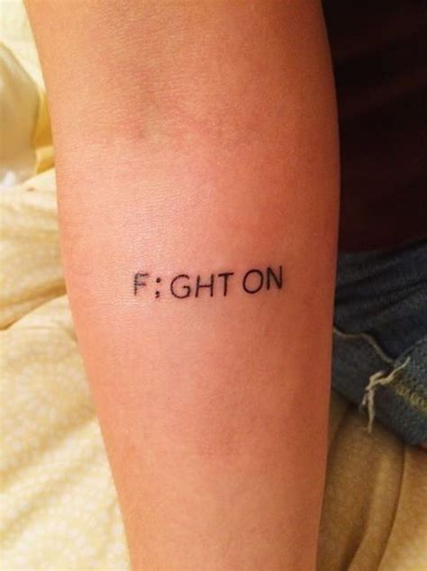 tattoo quotes for mental illness 1000 images about tattoo on pinterest side tattoos