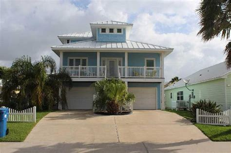 port aransas houses for rent port aransas house rentals vacation rentals condo rentals