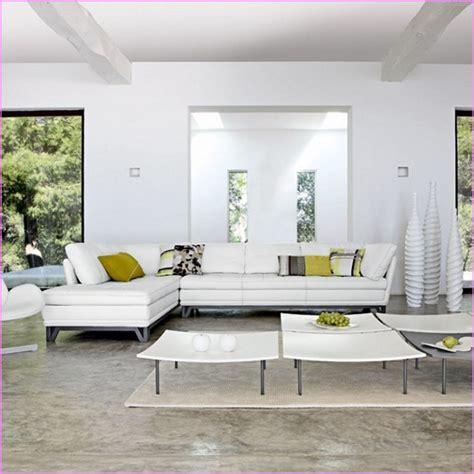 white living room fancy white living room furniture beige kaunas living room furniture set in white gloss front and