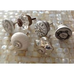 french drawer pulls uk pretty furniture with a french style filigree design