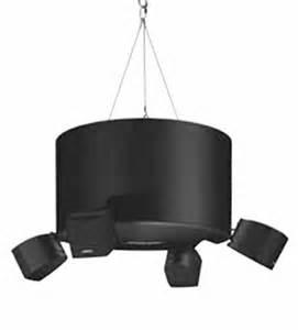 bose pro freespace 3 ceiling bose pro 471 70 www all4bar