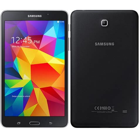 Samsung Tab 4 T231 Bekas the samsung galaxy tab 4 7 0 t231 black comes with a 7 inch 800 x 1280 resolution display