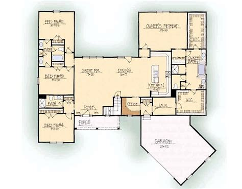 schumacher floor plans schumacher homes floorplans meadowland series home