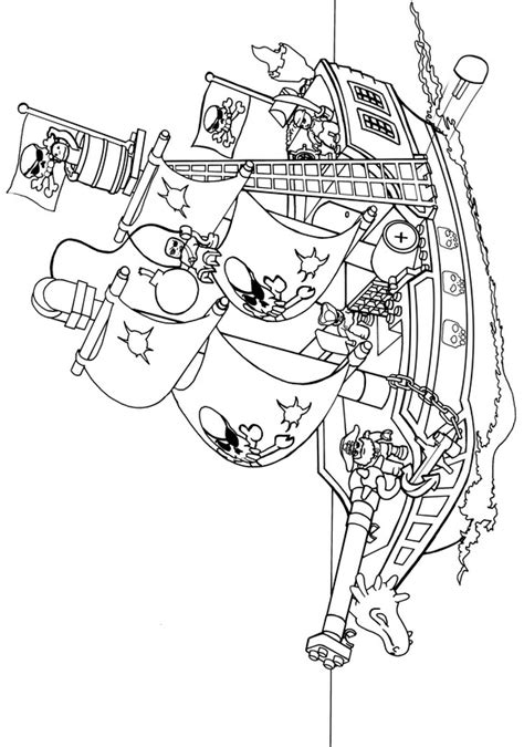 lego ninjago pirate coloring pages call of duty thunder gun free coloring pages