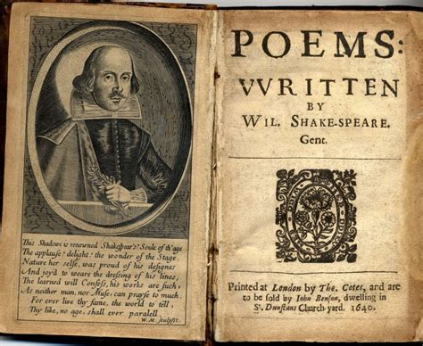 the complete poems of shakespeare longman annotated poets books if i could write the of your and in fresh