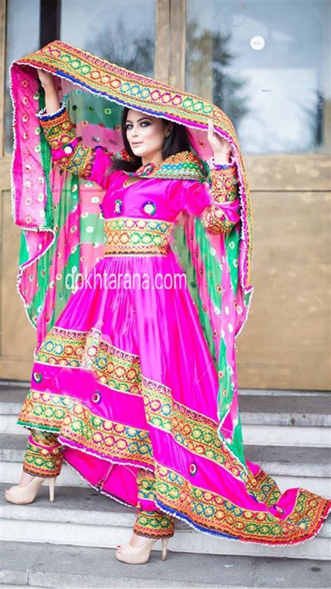 459 best images about afghan clothing on
