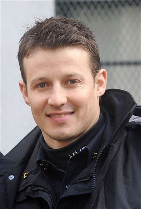 Blue Bloods On Pinterest 193 Pins | will estes so handsome and the sweetest guy men i