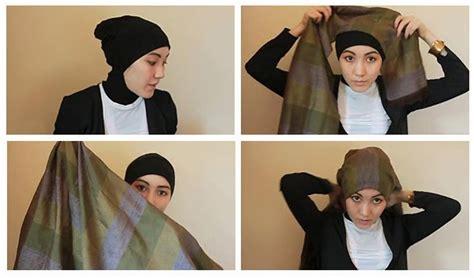 tutorial berhijab ala hana tajima hijab hana tajima mrs engie