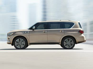 2018 infiniti qx80 leases 2018 infiniti qx80 deals prices incentives leases