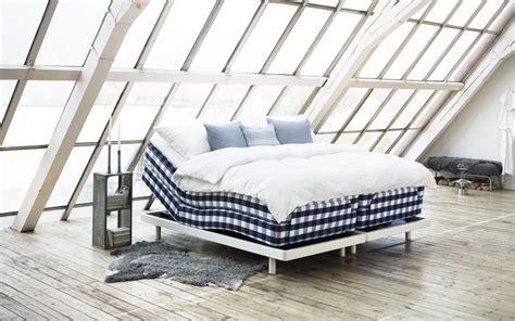 luxus betten luxusbetten vividus h 228 stens lifestyle und design