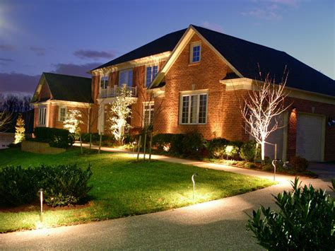landscape lighting forum awesome landscape lighting ideas homes
