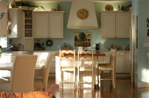 country kitchen color ideas french country kitchen wall decor home decor interior