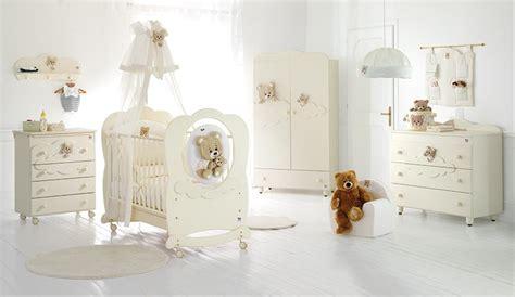 culle baby expert prezzi camerette neonati come preparare la cameretta per un beb 232