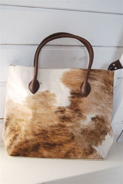 Handmade Totes For Sale - 17 best ideas about cowhide purse on western