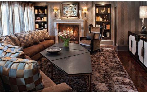 kris kardashian home decor designhaven kardashian jenner house