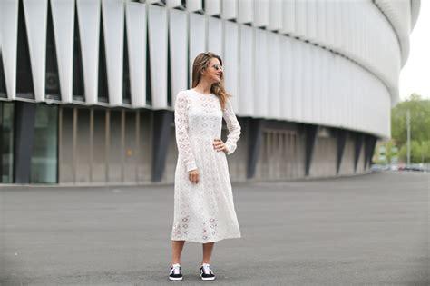 Jaket Premium adidas gazelle adidas adidas gazelle leztinstreet clochet
