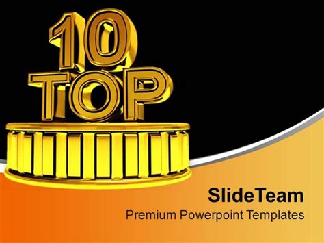 killer powerpoint templates free images powerpoint