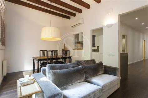 pisos en barcelona para alquilar piso en alquiler barcelona l eixle bailen diagonal