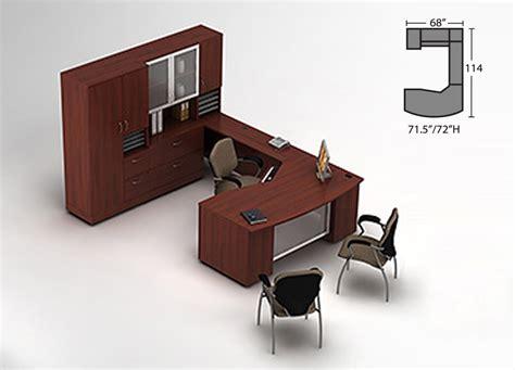 corner office desks global office furniture desks desk