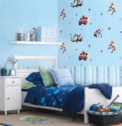 Bedroom Wallpaper Malaysia Kid S Bedroom Wall Designs Interior Decorating Home