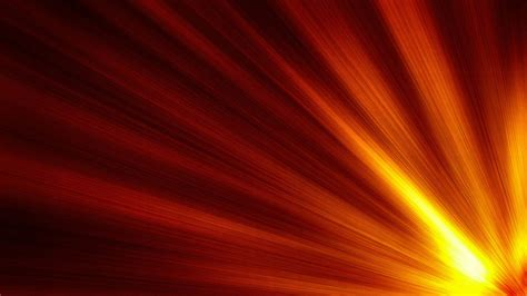 sun glow abstract hd wallpaperscom