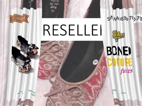 Kain Batik Cap Tradisional Khas Tegal 1 peluang usaha reseller sepatu batik di tegal