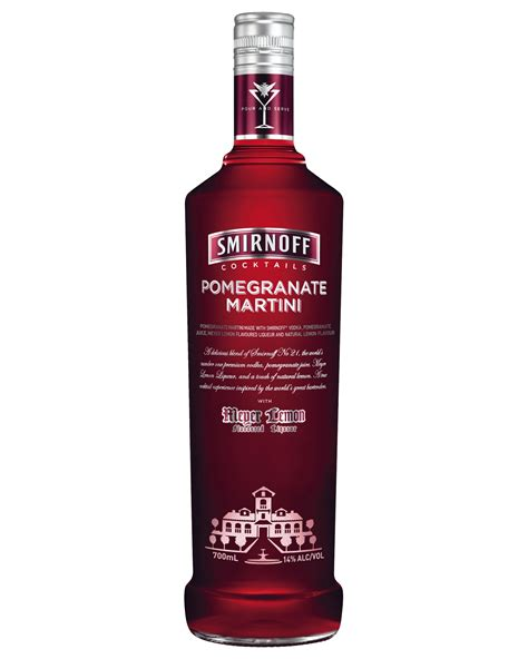 martini smirnoff smirnoff vodka pomegranate martini dan murphy s buy