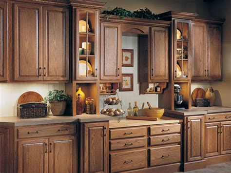 kitchen cabinets quality high quality quality kitchen cabinets 5 red oak kitchen