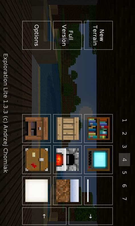 exploration lite full version cost exploration lite free windows phone app market