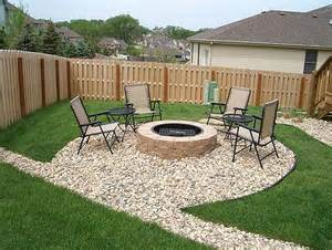 interesting 17 diy pit and patio ideas to try