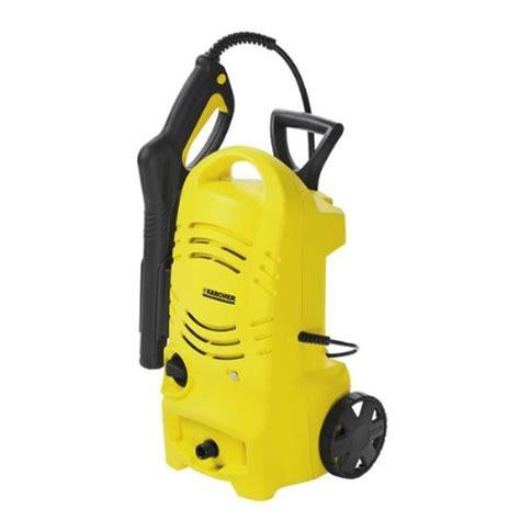 Best Karcher Pressure Washer For Patios 29 Creative Karcher Pressure Washers Pixelmari Com