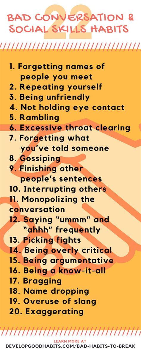 good resume skills to list list of skills to put on a resume best