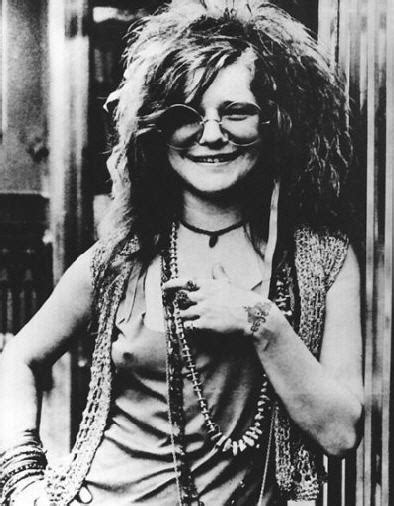 janis joplin wrist tattoo fashion and wrist tattoos pictures