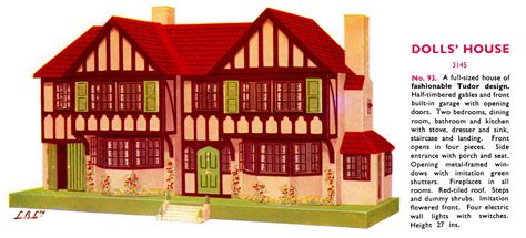 triang dolls house catalogue triang dolls house catalogue 28 images tennants auctioneers triang fronted dolls