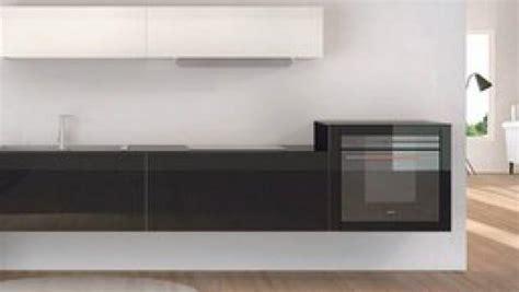 cucine sospese da terra cucine sospese moderne ispirazione design casa