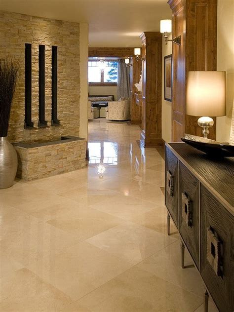 interior design 17 tile flooring ideas for living room 255 best images about marmol y granito on pinterest