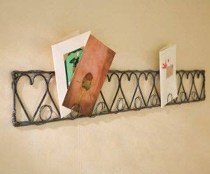 Can You Add More Than One Gift Card On Amazon - 17 best images about cards ways to display on pinterest southern living at home